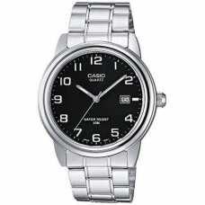 Часы наручные Casio MTP-1221A-1AVEG