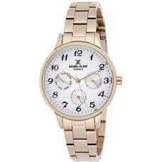 Часы DANIEL KLEIN DK11816-3