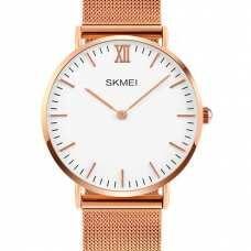 Мужские часы Skmei Cruize Gold 1181G