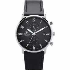 Часы наручные Royal London 41445-02
