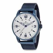 Часы наручные Daniel Klein DK11754-5