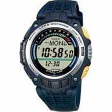 Часы наручные Casio SGW-200-2VER