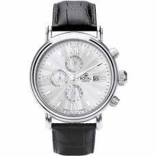 Часы наручные Royal London 41442-02