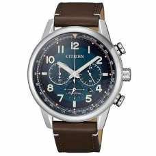Часы наручные Citizen CA4420-13L
