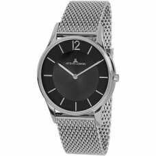 Часы наручные Jacques Lemans 1-1944E