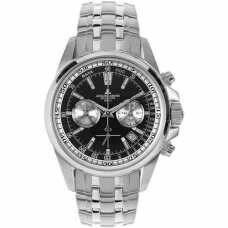 Часы наручные Jacques Lemans 1-1830D