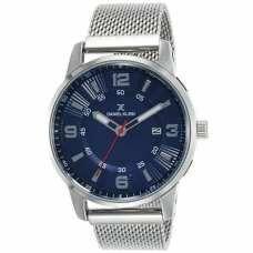 Часы наручные Daniel Klein DK11754-3
