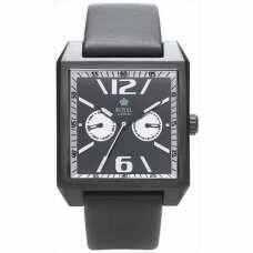 Часы наручные Royal London 40128-02