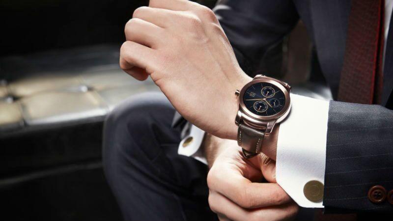 купить механические мужские часы в Киеве
