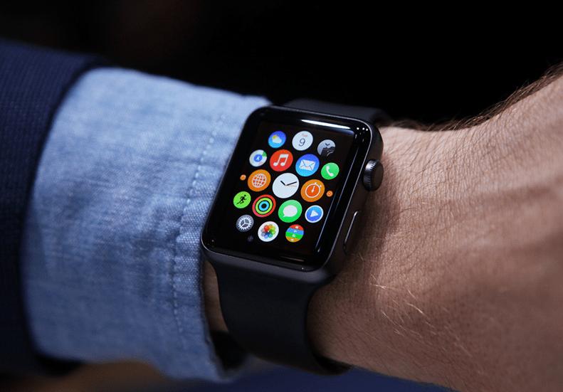 купить Смарт часы в Украине