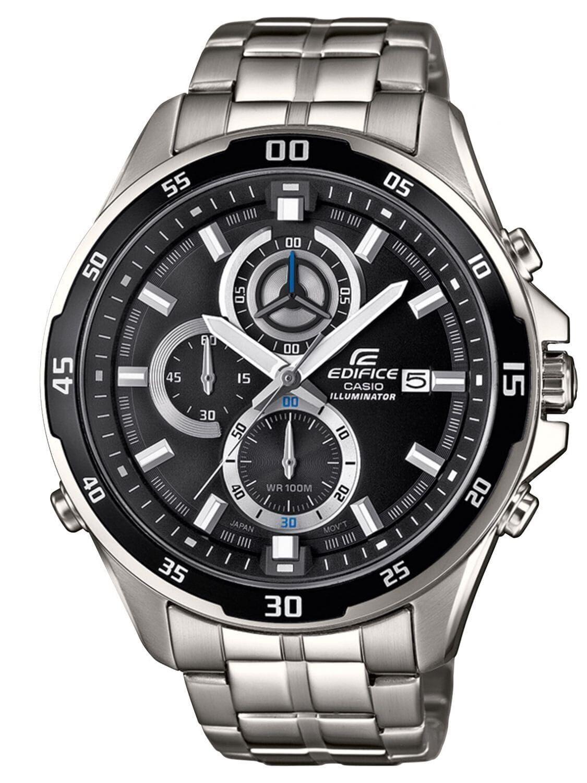 Casio EFR-547D-1A - купить наручные часы  цены b07005583370e
