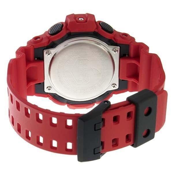 Наручные часы , купить часы - интернет-магазин