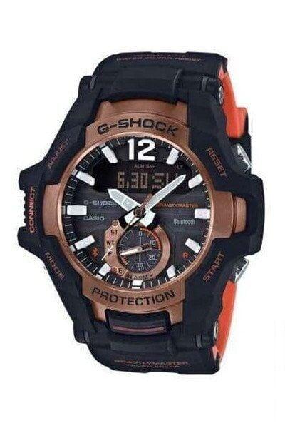 Мужские наручные часы приобрести в украине 500 гривен с автоматическим поворотом