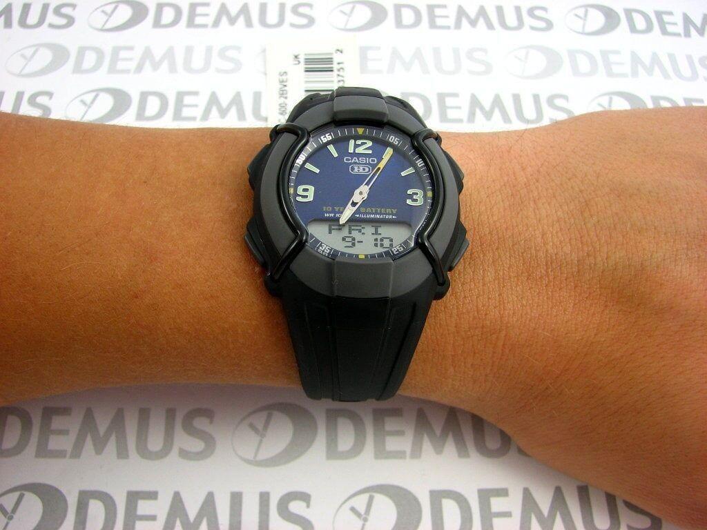 Casio Edifice Часы Casio Edifice в Украине Купить часы