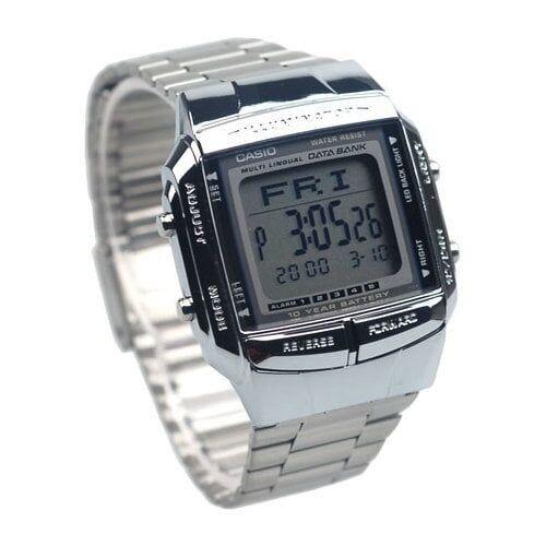 Потому наручные часы на солнечной батарее становятся все популярнее.