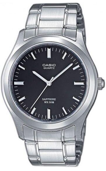 Casio MTP-1200A-1A - купить наручные часы  цены 4a7f62d53b73d