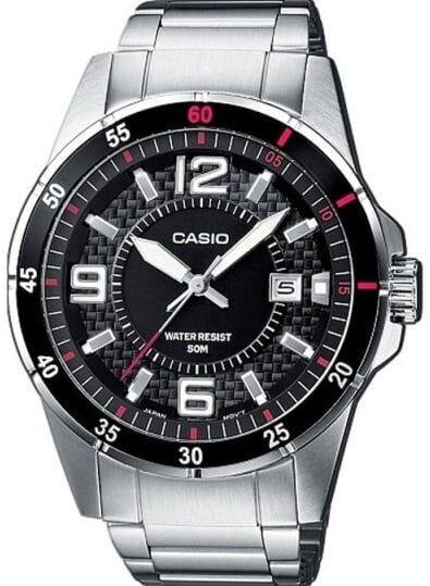 Casio MTP-1291D-1A1 - купить наручные часы  цены b88ae4d2ce738
