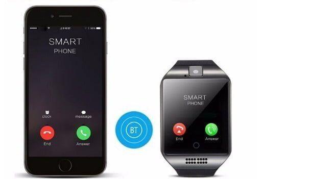 smartwatch_q18.jpg