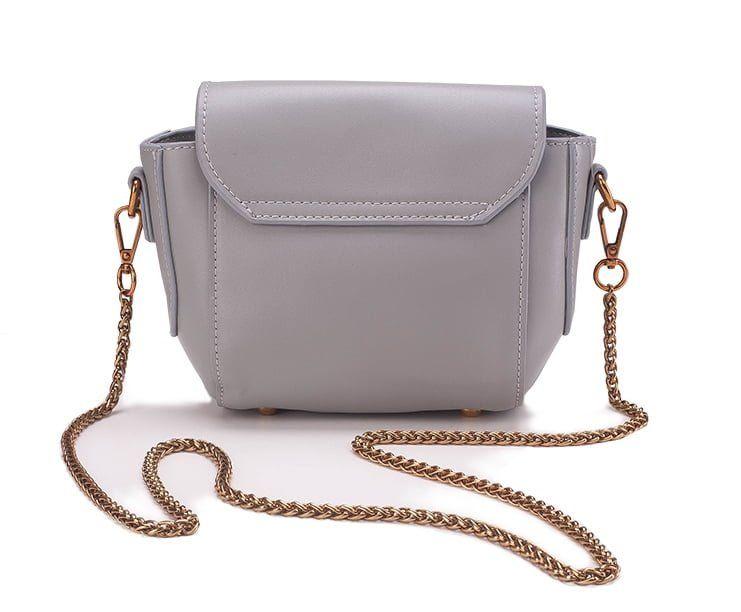 884203016c61 ᐉ Купить Женская сумка-кроссбоди Grays GR-8821SB в Киеве по цене ...